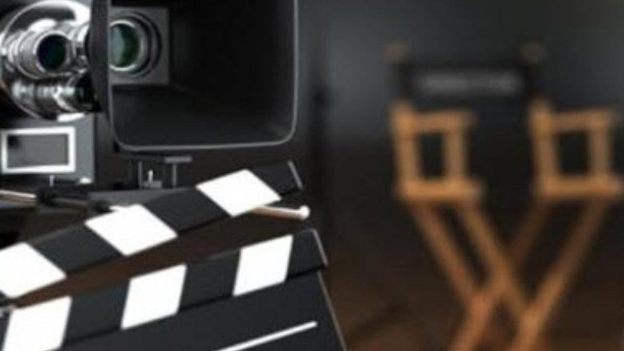 Cinema: Aperti diversi casting tra Roma e la Sicilia