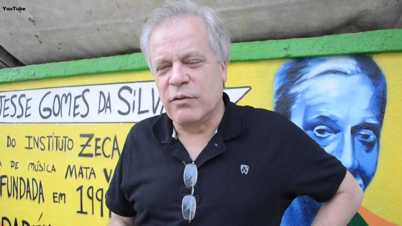 Áudio atribuído a Chico Pinheiro tem recado a Lula e gera repercussão