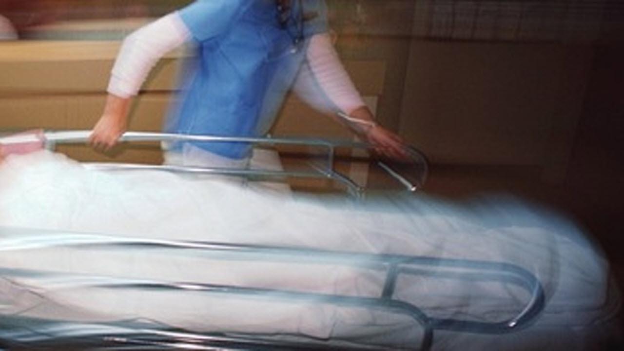 Sicilia: bambina muore improvvisamente mentre giocava