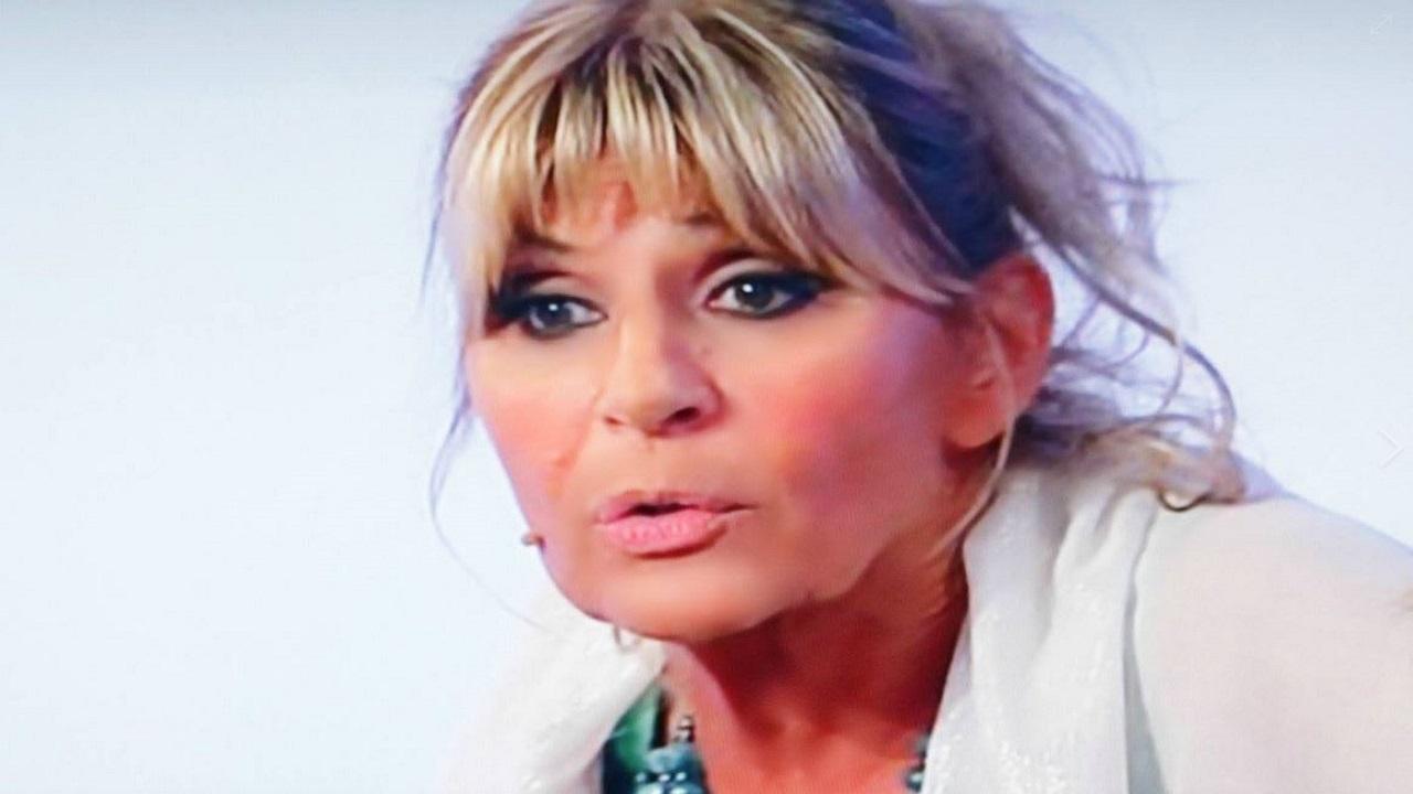 Video: Uomini e Donne, Gemma Galgani nei guai: dispetto a Tina Cipollari?