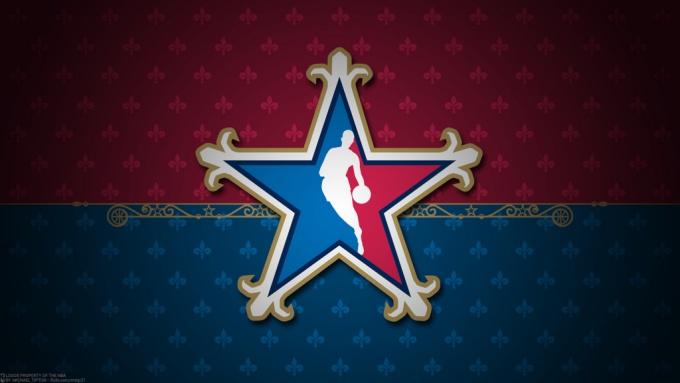 Utah Jazz Clinch Playoff Berth