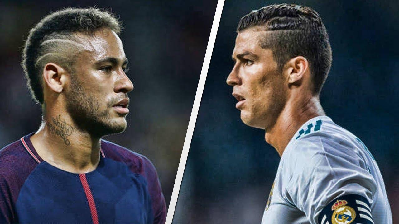 Mercato: PSG et Real Madrid au cœur d'une guerre intense!