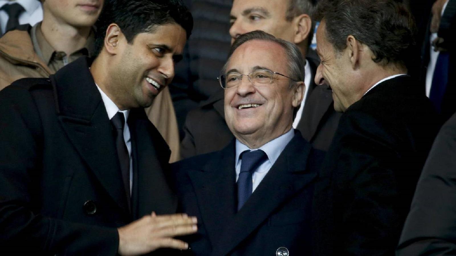 VIDEO: ¡El PSG ya sabe quien será el sustituto de Neymar!