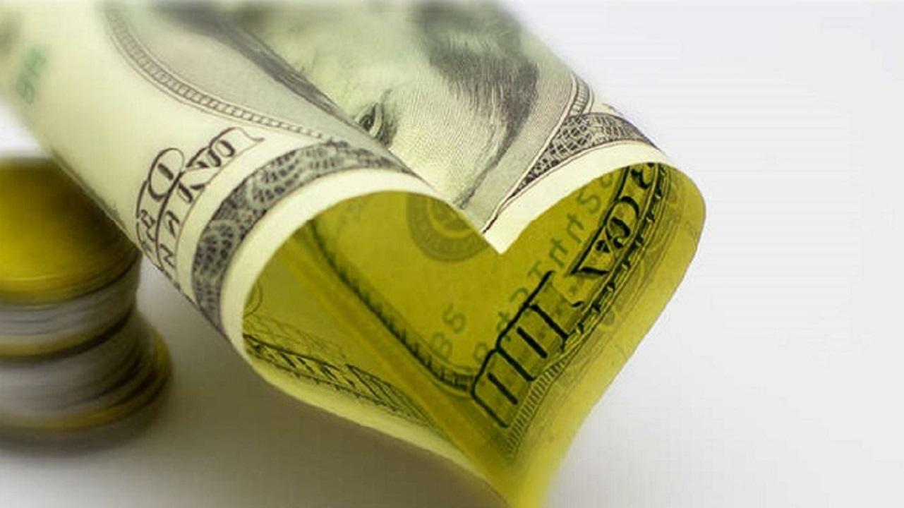 Buone notizie dalle banche, i tassi si modificano al rialzo?