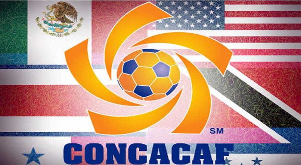 La CONCACAF ha tomado medidas fuertes contra el equipo de Chivas