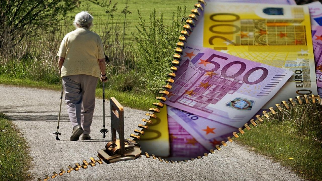 Pensioni, riforma Fornero e vitalizi, ultimissime al 12 aprile