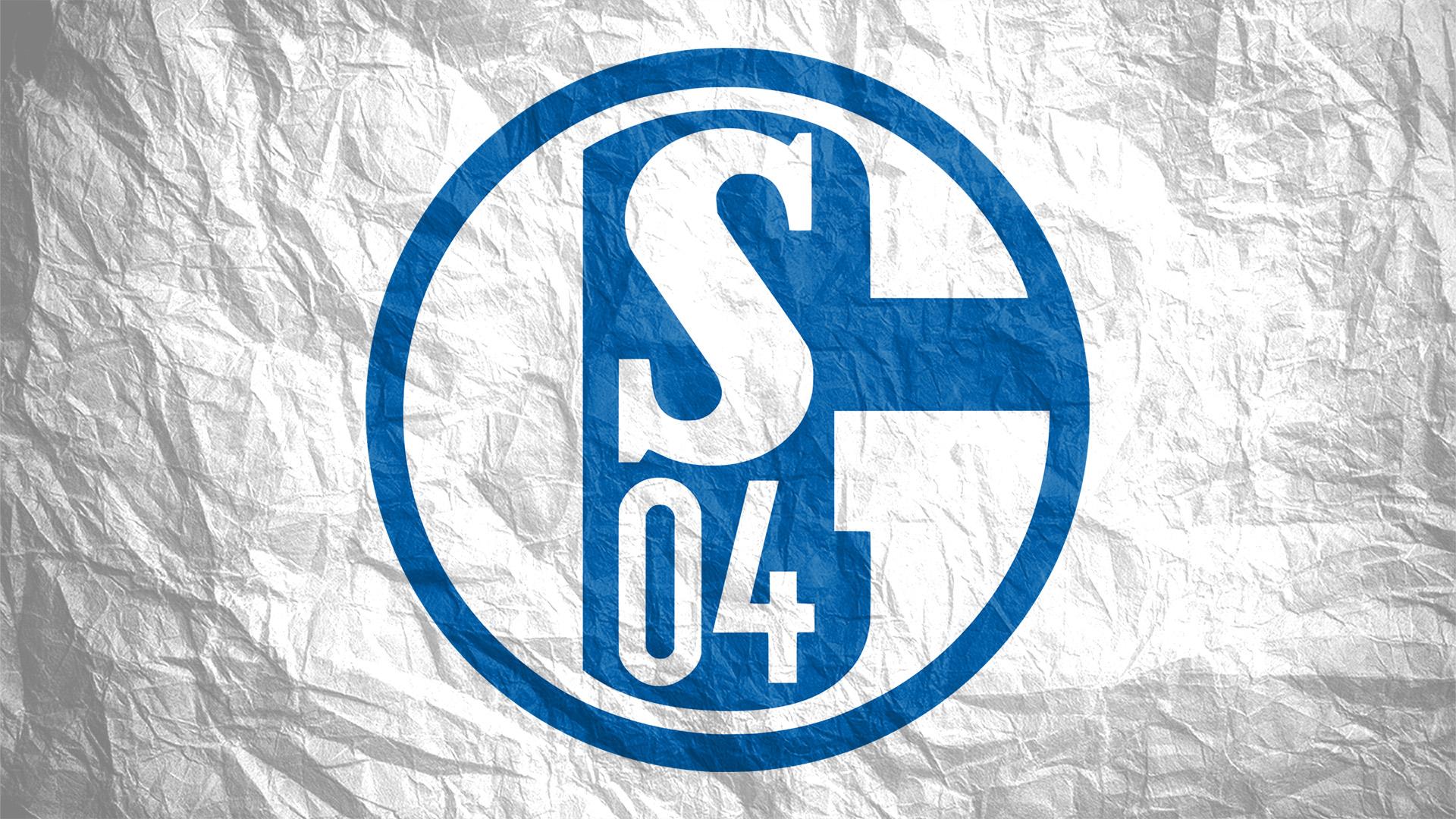 Nuevo extremo izquierdo para FC Schalke 04