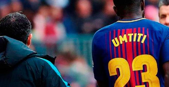 Modric, Kross, Rakitic, Umtiti podrían jugar en la Premier League