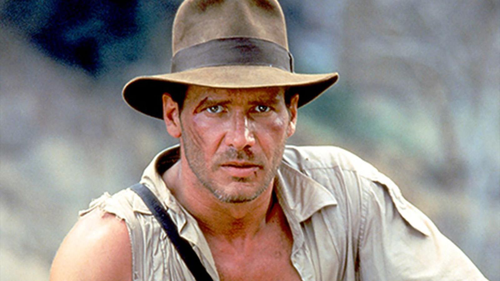 Le prochain Indiana Jones pourrait être… une femme !