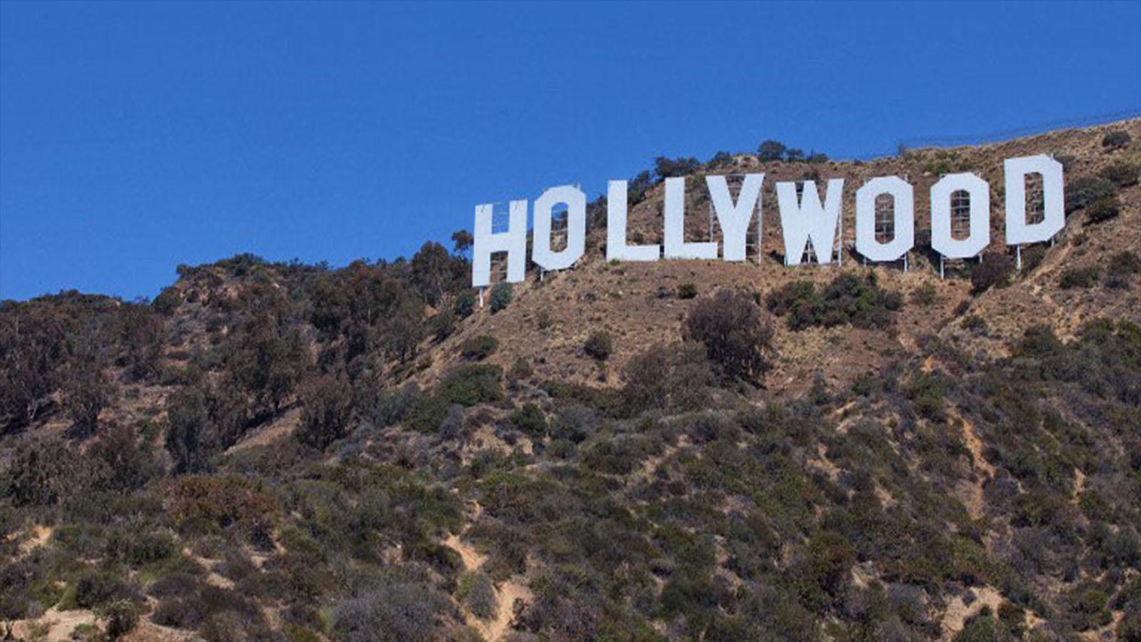 Netflix va payer 300 millions de dollars pour s'afficher à Hollywood !
