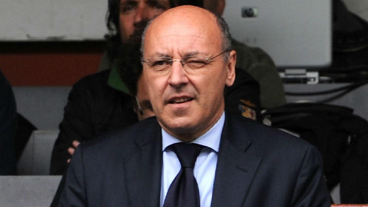 Calciomercato Juventus, clamoroso scambio 'due per uno' con il PSG?