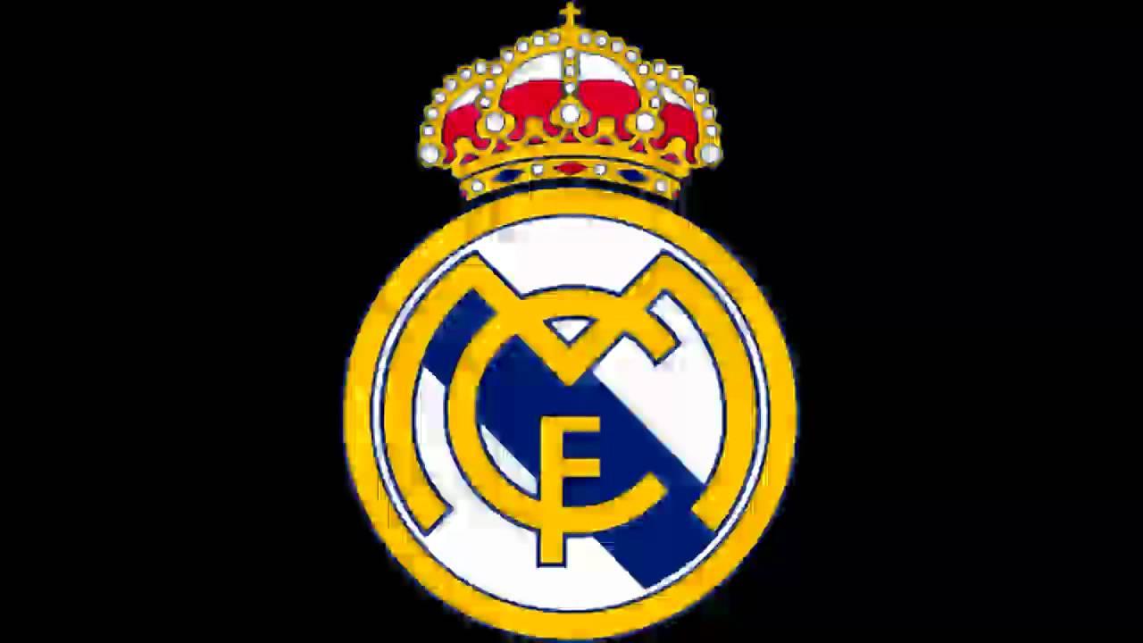 La sorprendente oferta recibida por el Real Madrid