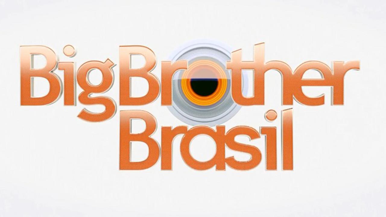 Kaysar ouve hino brasileiro e emociona com opinião