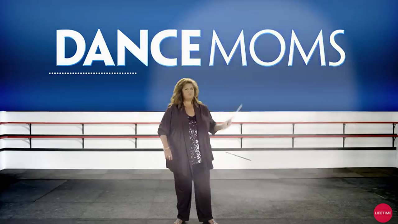 Abby Lee of 'Dance Moms' looking for 'hunky man' following weight loss