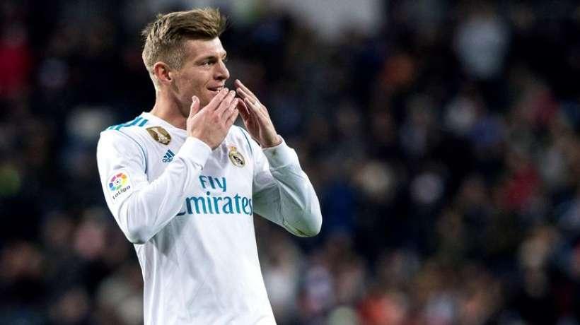 La gran suma que el Real Madrid gastará este verano