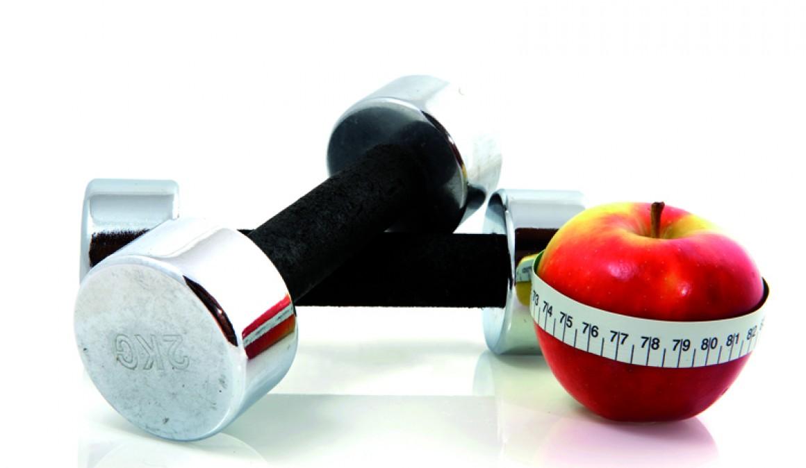 Video:¿Trata de perder peso? Aquí varios consejos