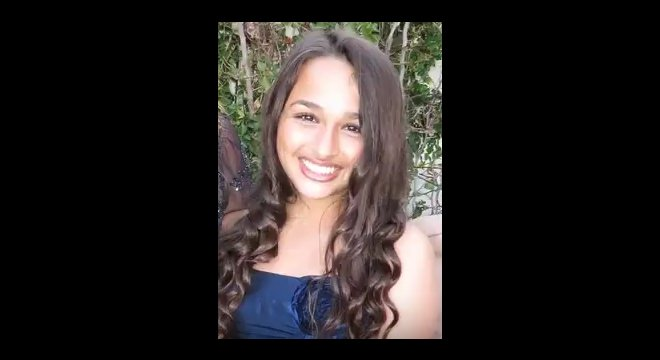 'I Am Jazz' star Jazz Jennings is set to go for gender reassignment surgery