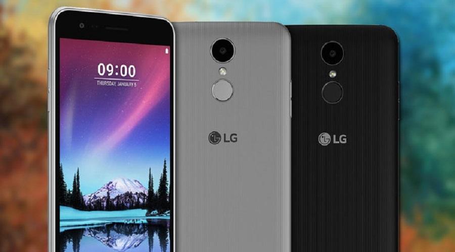 LG promete actualizaciones de Android