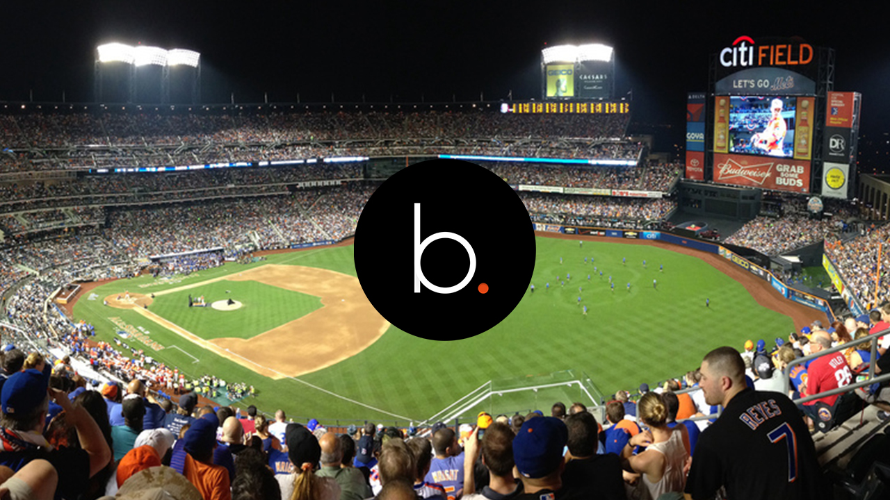 MLB Power Ranking situation in Week 3