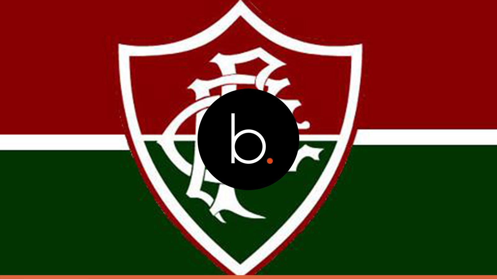 Atacante recebe proposta pro Exterior, mas prefere jogar no Fluminense