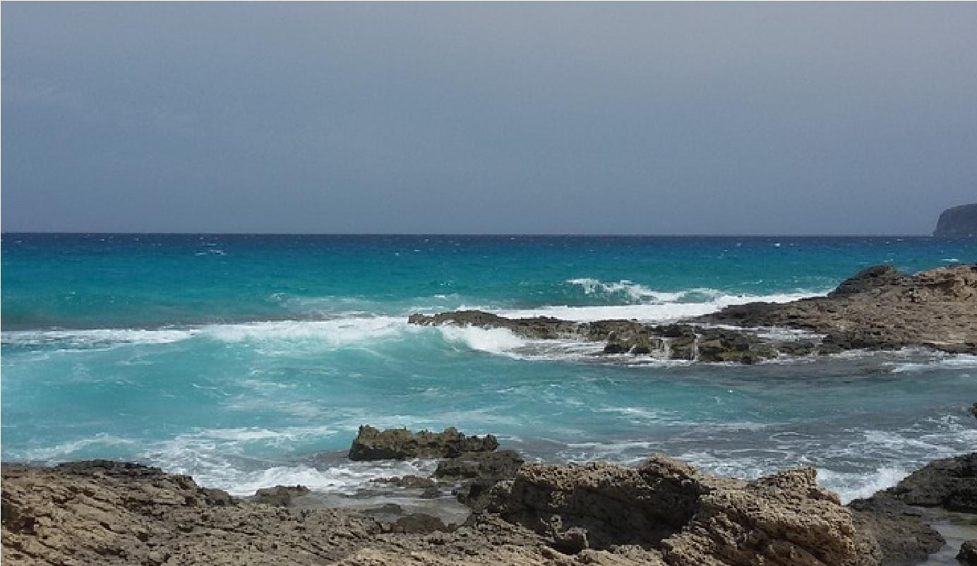Per un viaggio indimenticabile: le feste di Formentera