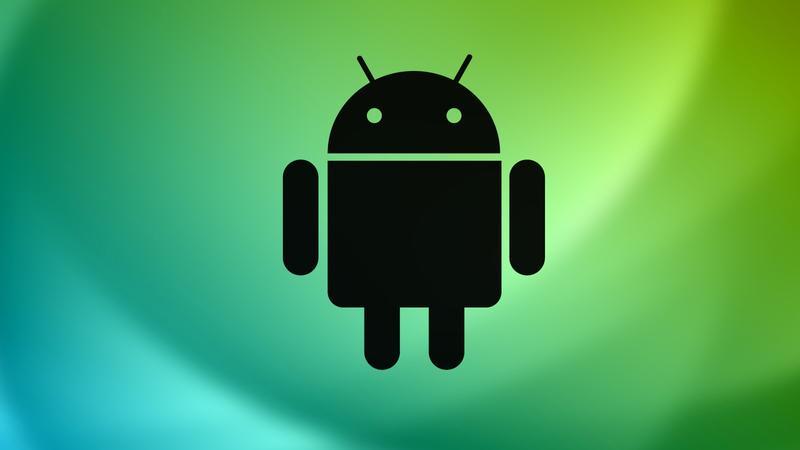 La experiencia de Android no está tan actualizada como el iOS de Apple