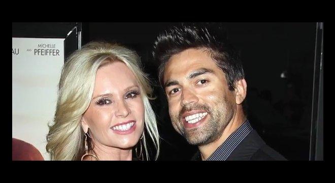 'RHOC': Tamra's husband, Eddie Judge, having another heart surgery