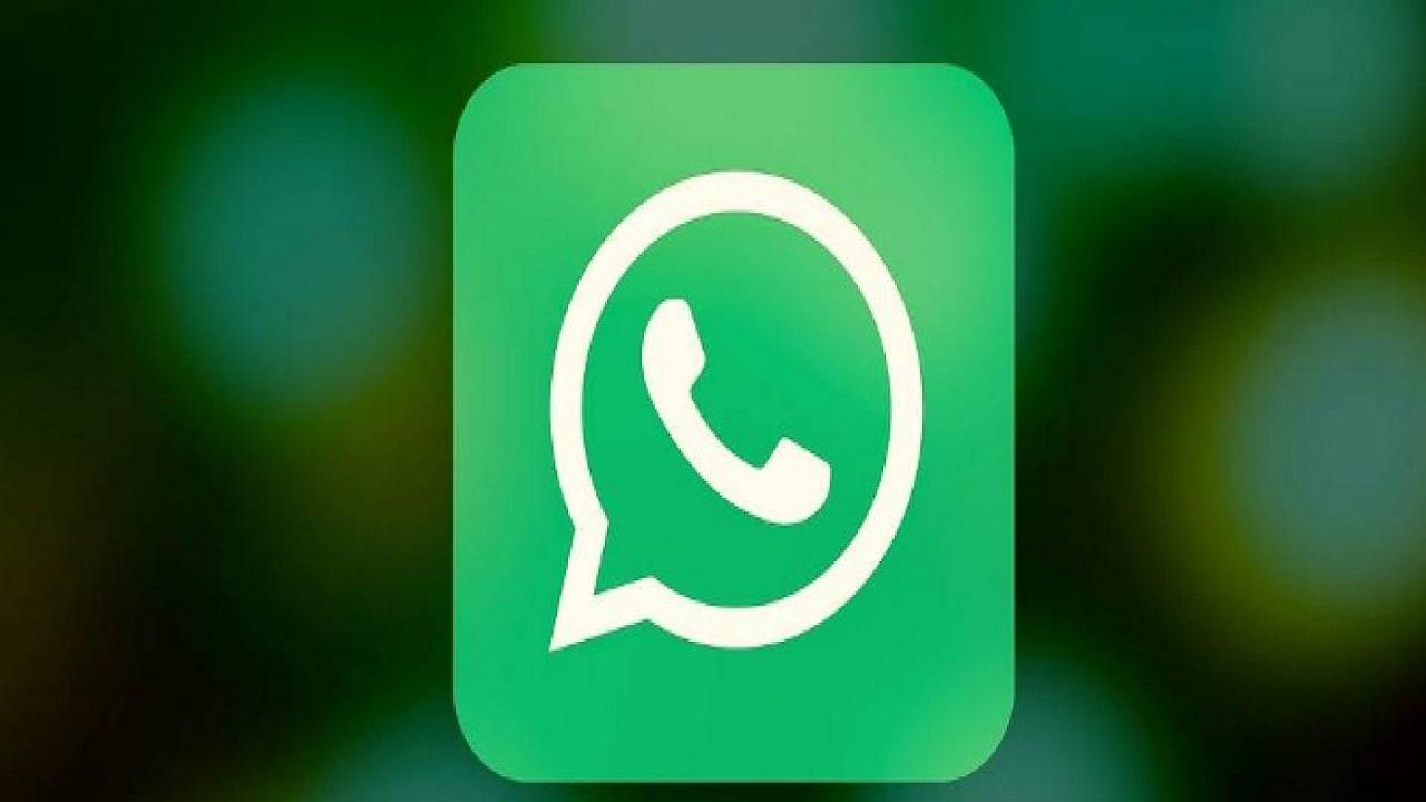 WhatsApp potrebbe essere vietato ai minori di 16 anni