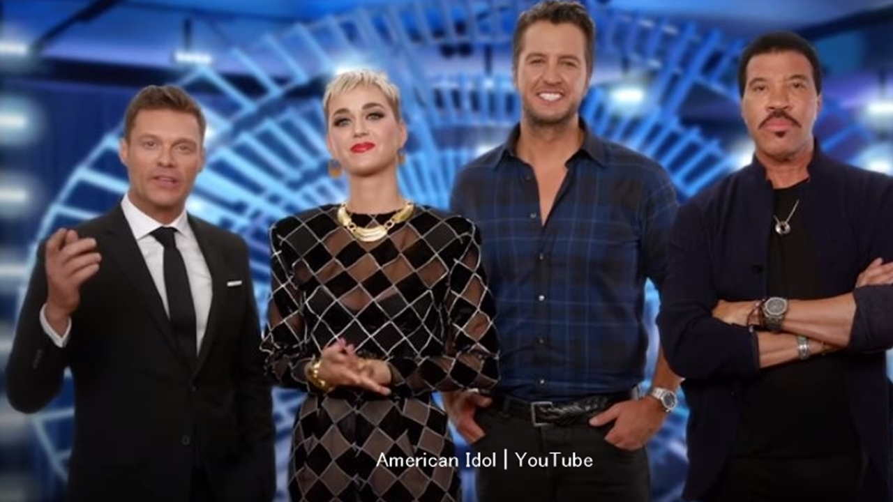 """American Idol"" whittles down to 14 contestants after the duets."