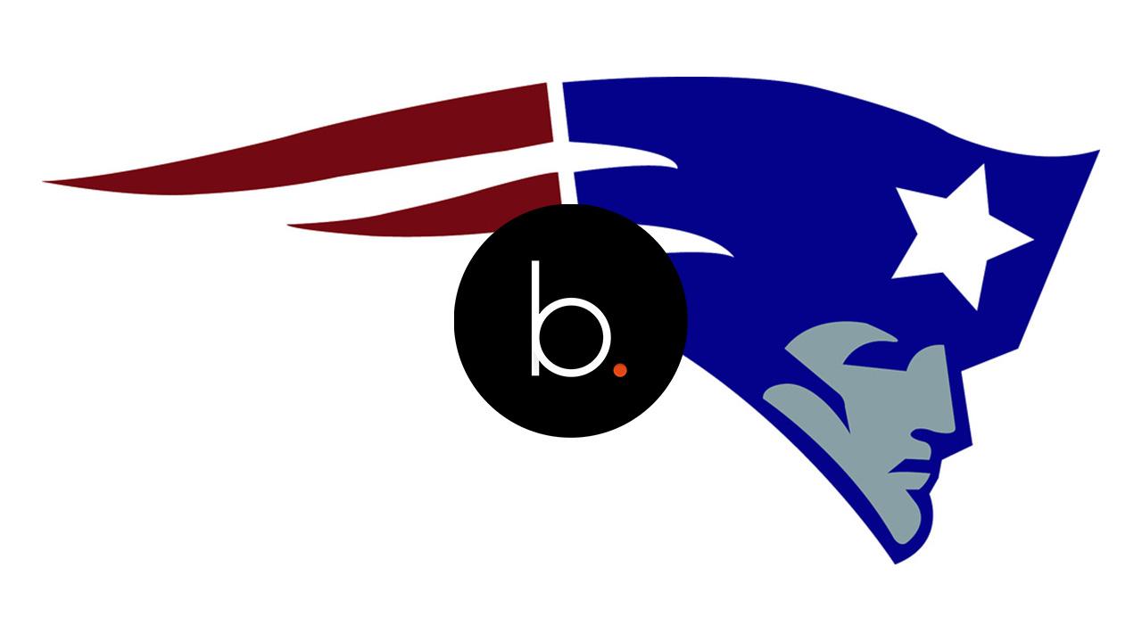 Tom Brady at odds with coach Bill Belichick?