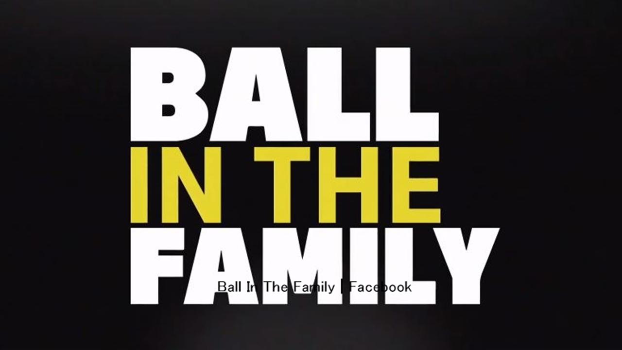 'Ball in the Family' recap season 2 episode 21