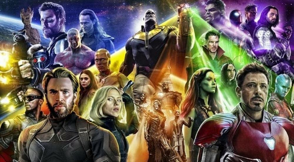 ¿Cuánto tiempo los admiradores de Marvel esperarán por Avengers 4?