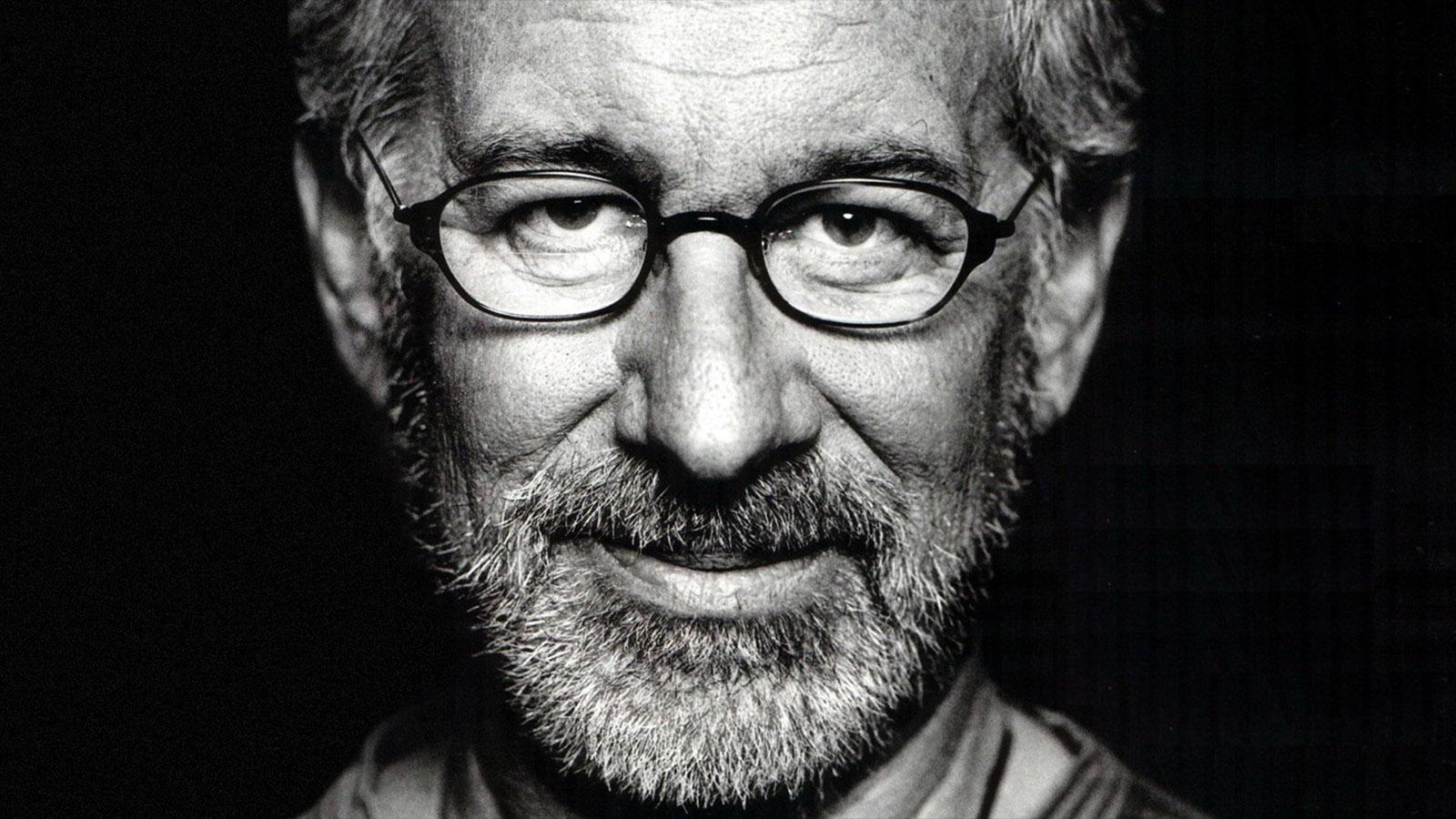 Steven Spielberg atteint les 10 milliards de dollars au box-office !