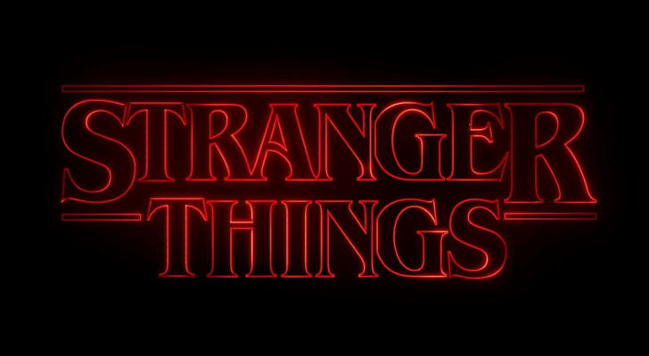 Cary Elwes, Jake Busey added to 'Stranger Things' Season 3 cast