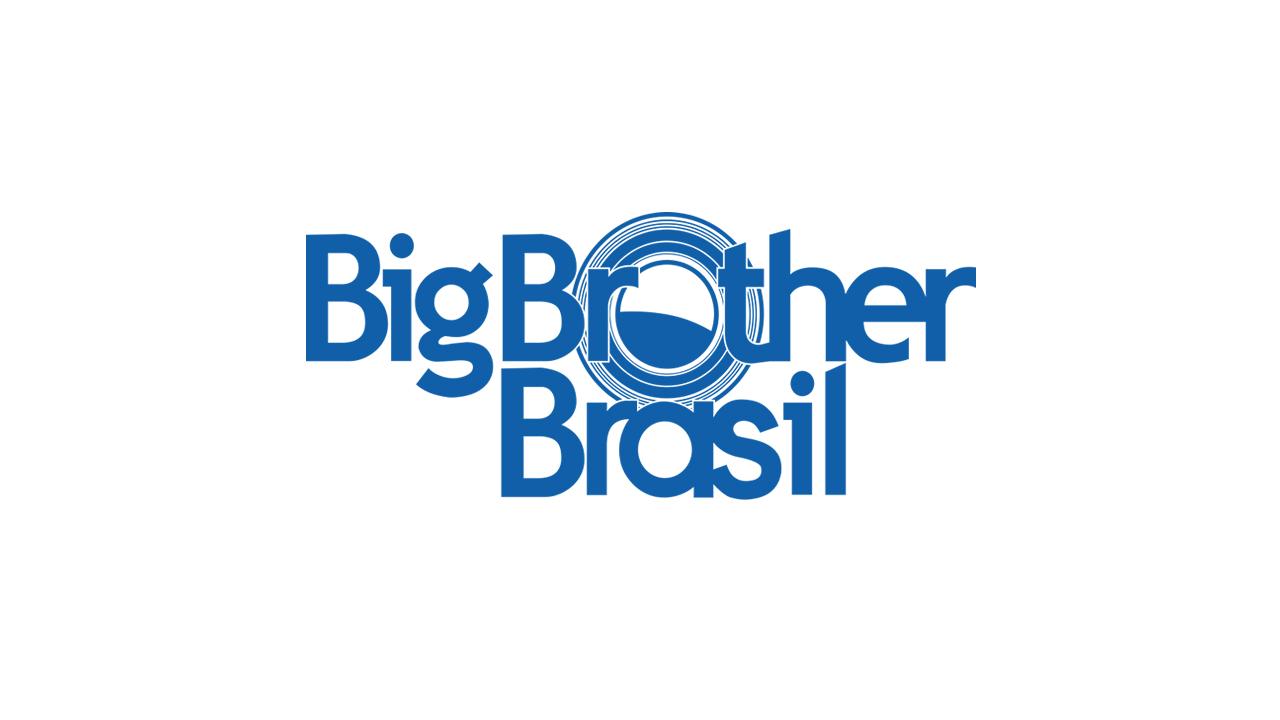 Big Brother Brasil 2018 chegou em sua final