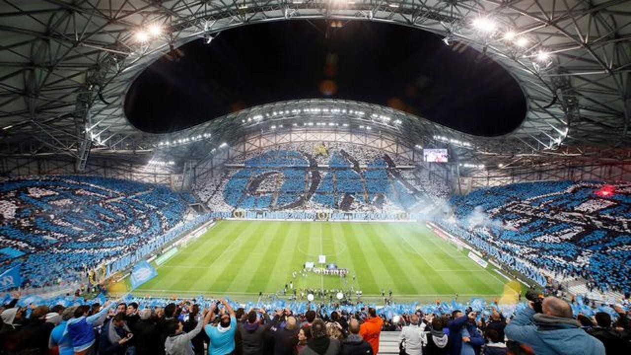 Mercato : l'OM et l'OL intéressés par un milieu de terrain de Serie A !