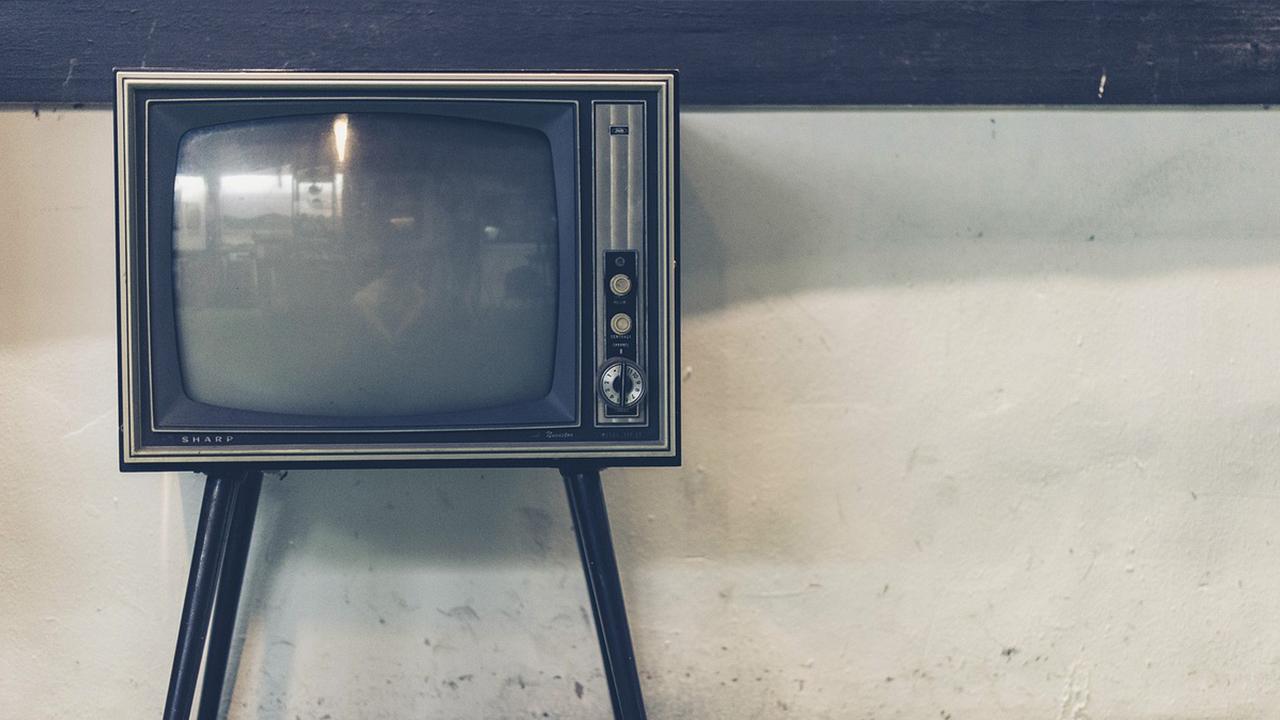 Scandal: stanotte in America l'utimo episodio della serie