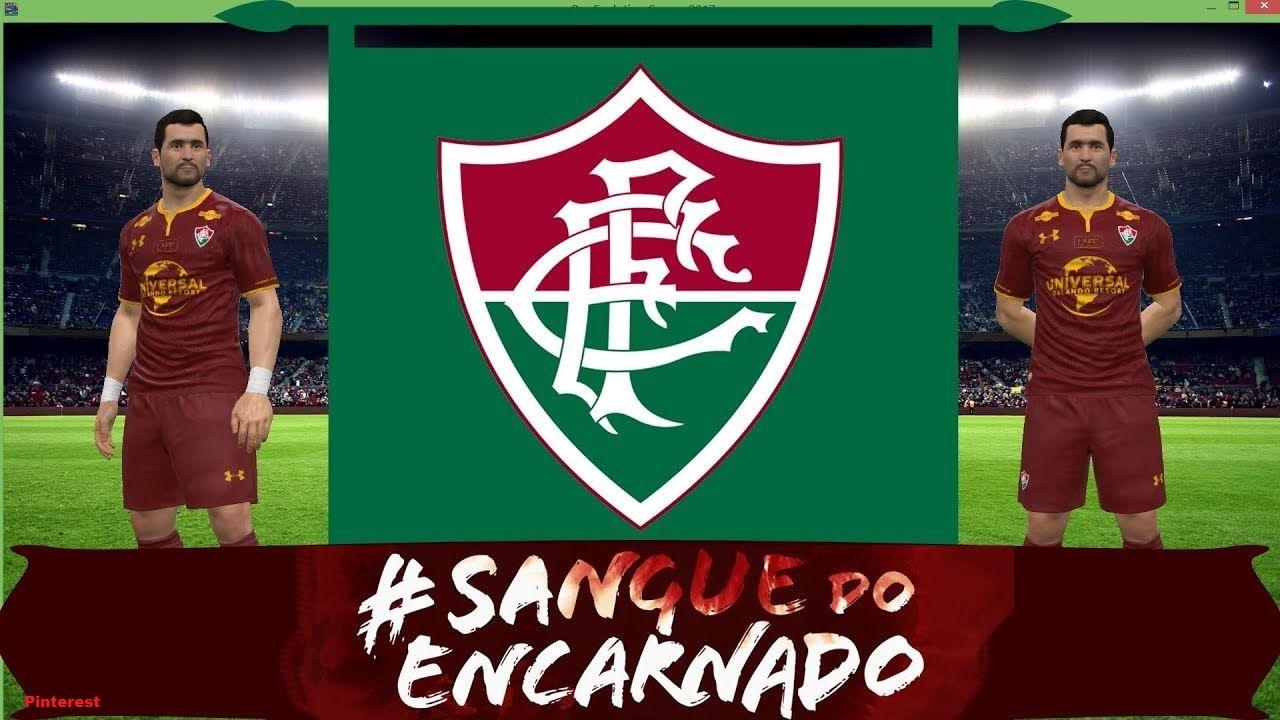 Novos reforços do Fluminense serão anunciados no início da próxima semana
