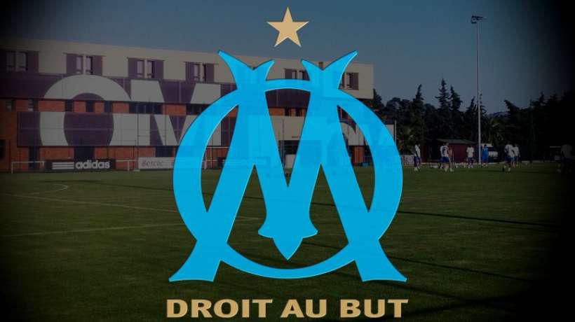 OM : Dimitri Payet très enthousiaste à l'idée d'une finale européenne à Lyon !