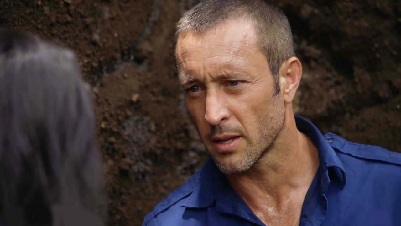 'Hawaii Five-O' season 9 will have more exciting stories to tell