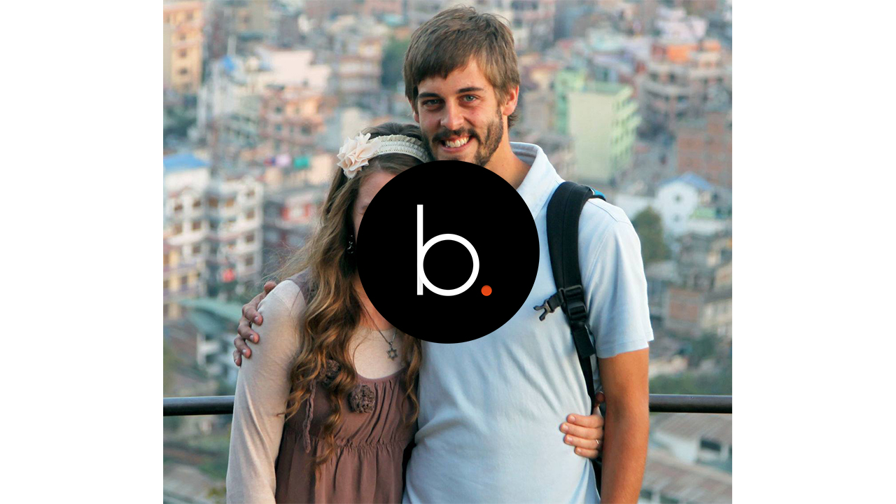 Jill Duggar attacked over her midwife qualification