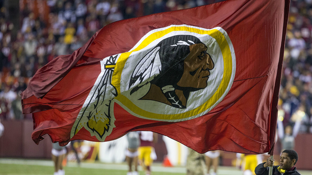 Redskins General Manager Bruce Allen tops list in a bad way