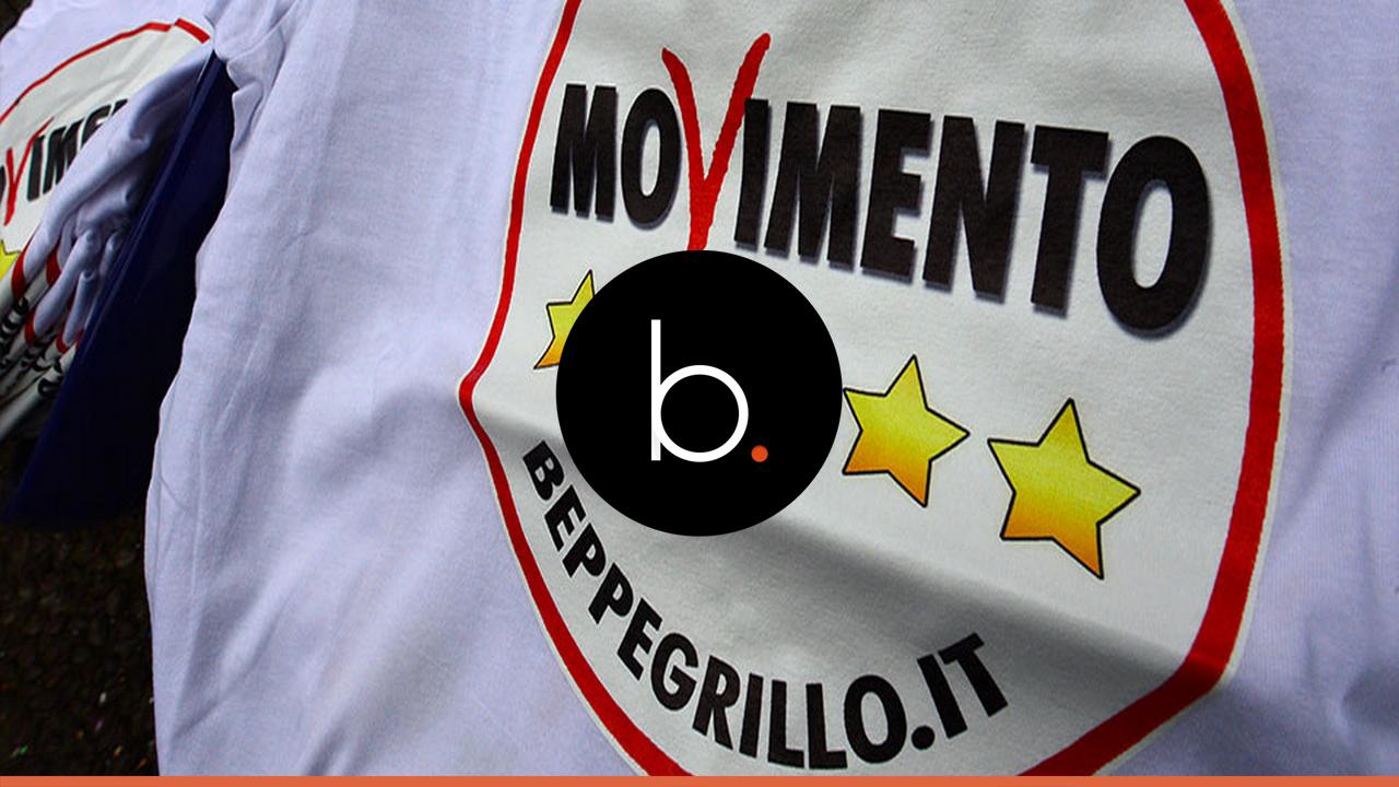 Politica governo: come Luigi Di Maio tiene sotto schiaffo l'Italia