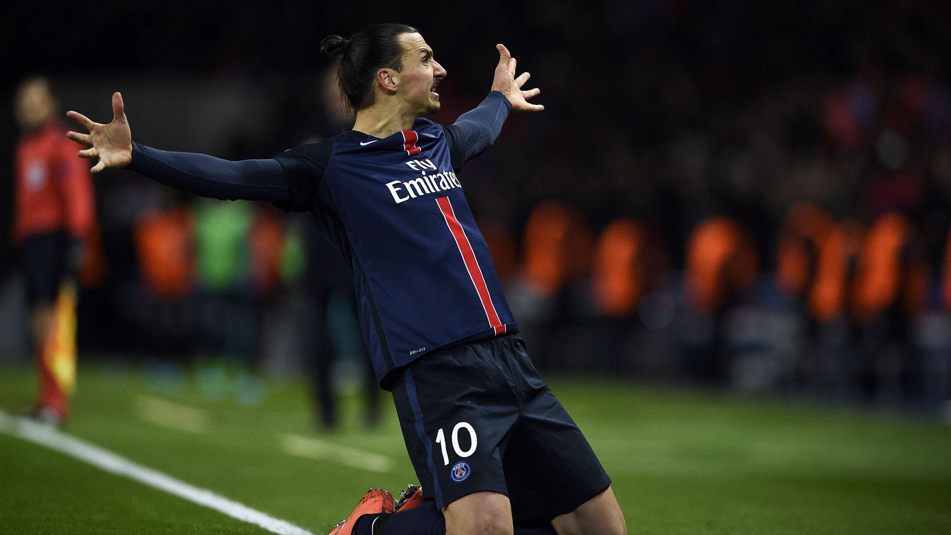 Mercato: ¿Hacia una gran transferencia entre PSG y Chelsea?