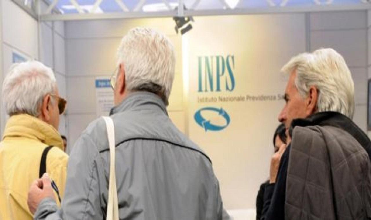 Pensioni, ultimissime notizie ad oggi 21 aprile su APE, FMI e rischio povertà