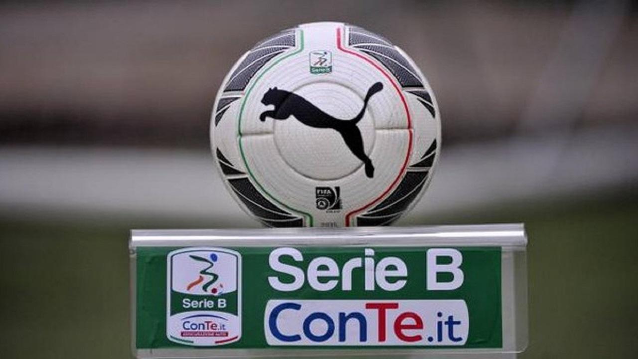 Foggia-Bari, ultimissime sulle formazioni: dove vedere il derby in diretta TV