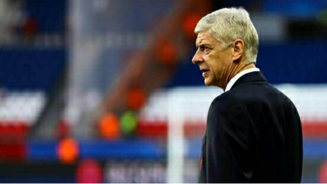 22 ans plus tard, ce qu'il faut retenir d'Arsène Wenger à Arsenal