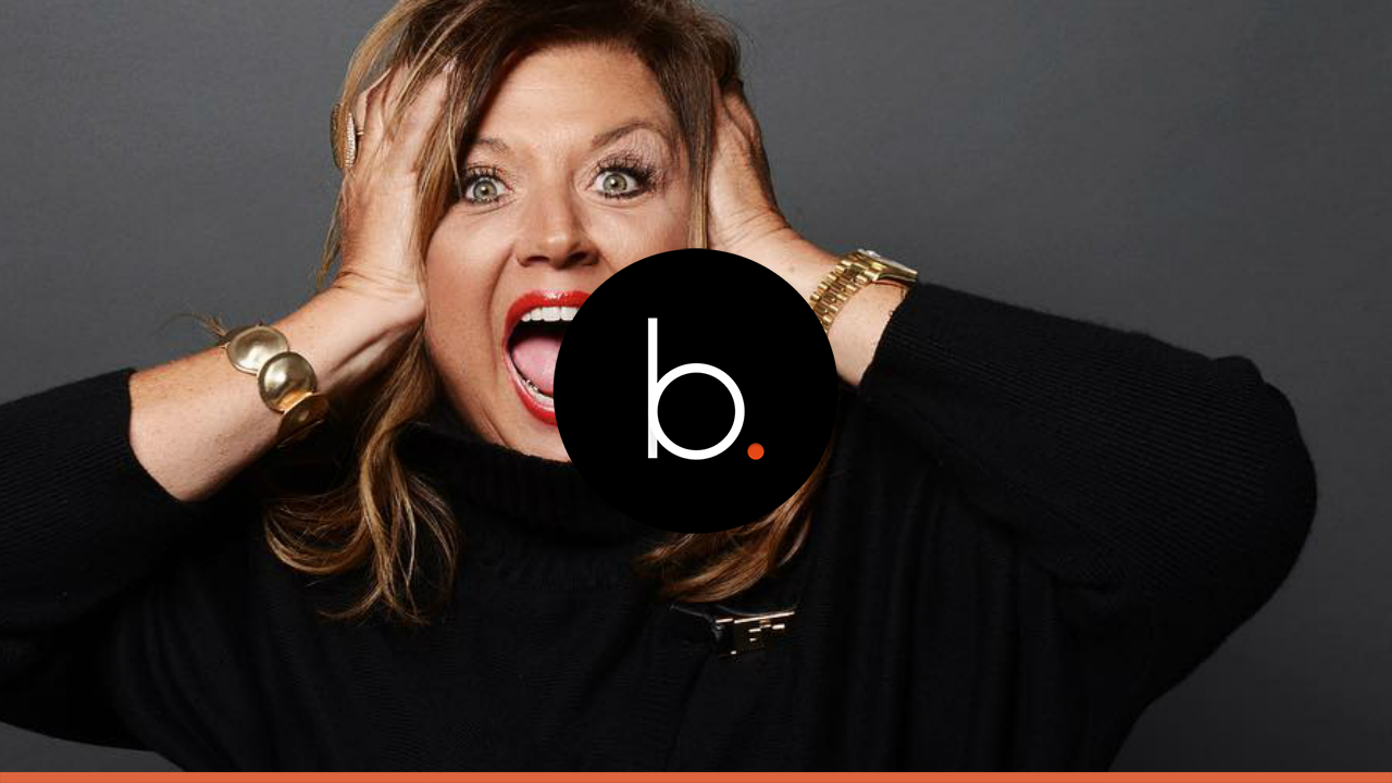 Abby Lee Miller finally talks about her cancer