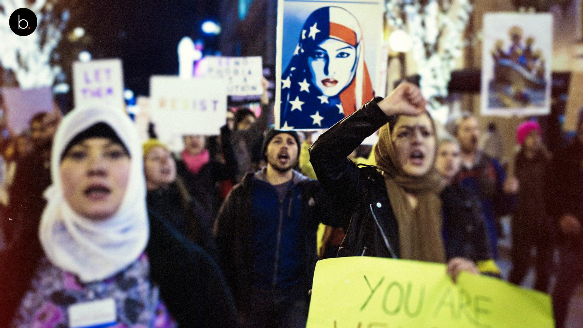 El veto migratorio de Trump será analizado este miércoles