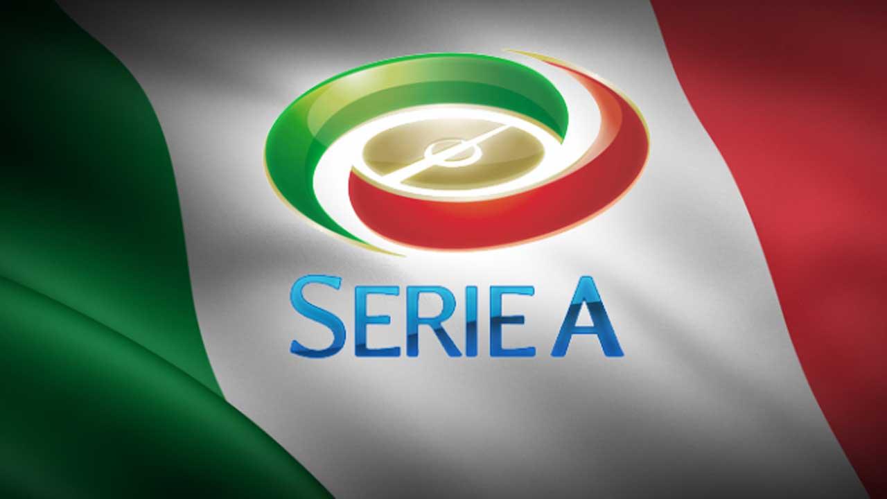 Calendario Napoli E Juve A Confronto.Volata Scudetto 2018 Calendario Di Juventus E Napoli A Confronto